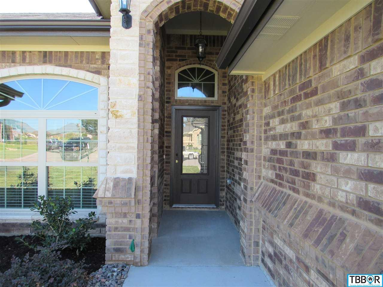 2027 Rustling Oaks, Harker Heights TX 76548 - Photo 2