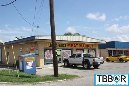 601-605 E Hwy 190, Copperas Cove TX 76522 - Photo 2
