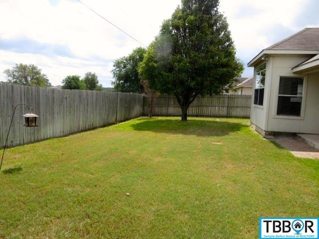 5019 Warwicke Dr, Temple TX 76502 - Photo 2
