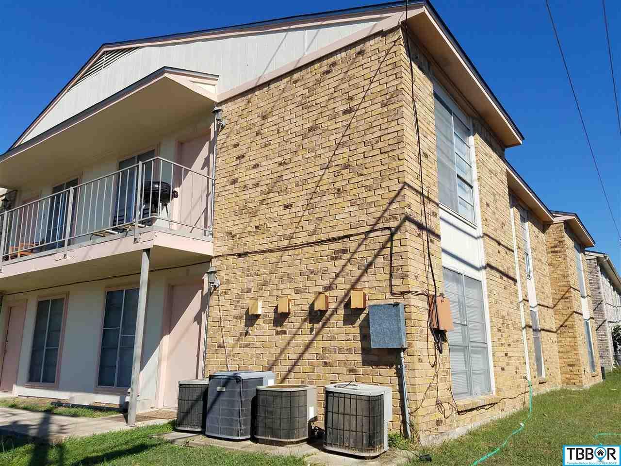 4400 Lake Road, Killeen TX 76543 - Photo 2