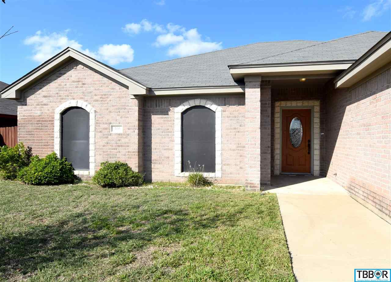 366 Nolan Ridge Dr, Nolanville TX 76559 - Photo 2
