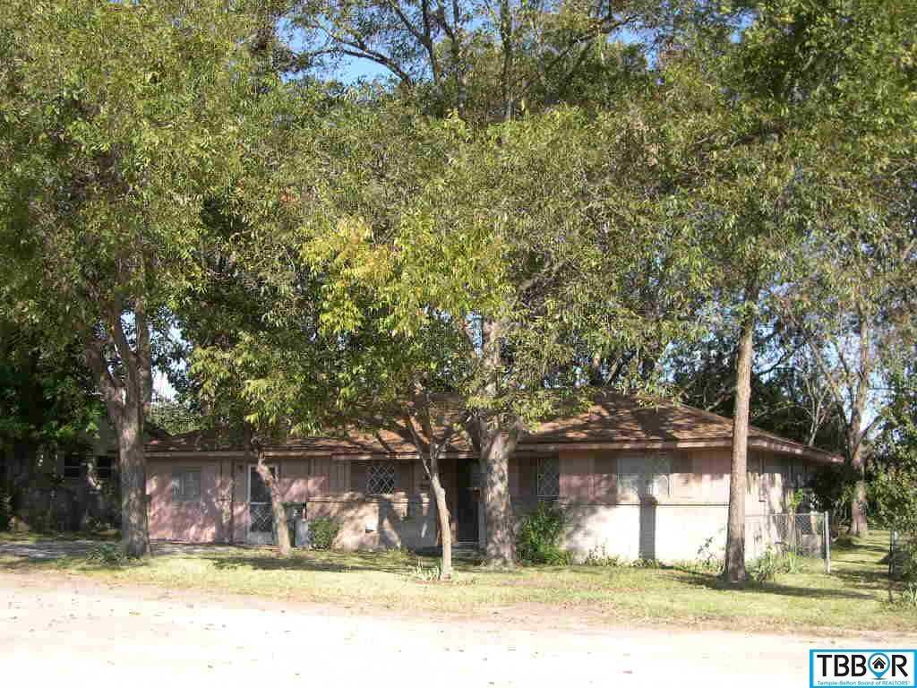 117 Friendship Ln, Temple TX 76501 - Photo 1