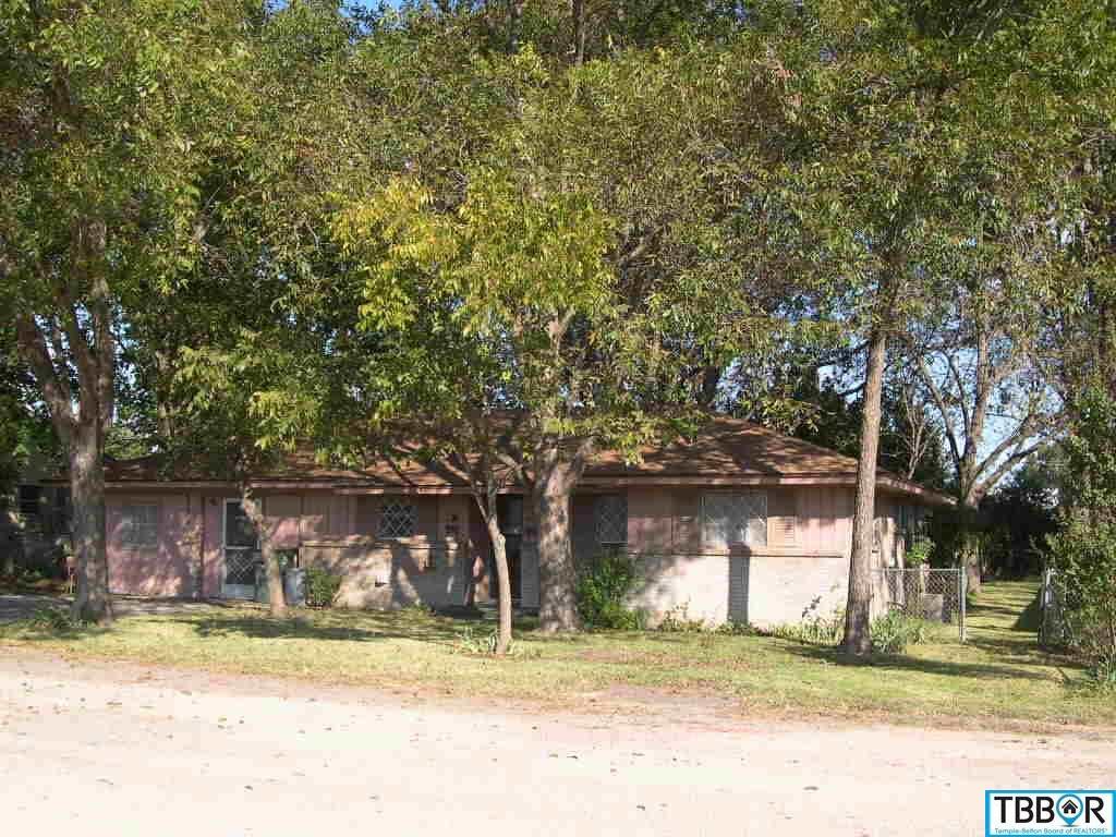 117 Friendship Ln, Temple TX 76501 - Photo 2