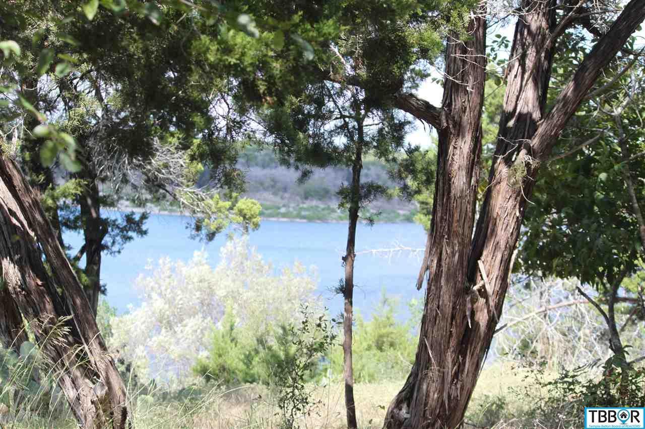 24 Overlook, Belton TX 76513 - Photo 2