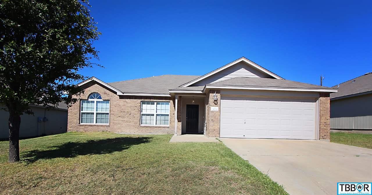 3008 Bellmont, Temple TX 76504 - Photo 1