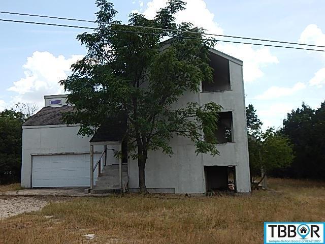 15969 Charlya, Belton TX 76513 - Photo 1