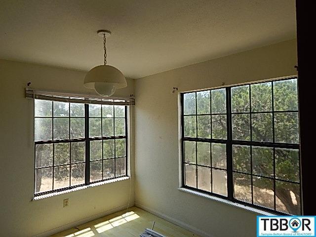 15969 Charlya, Belton TX 76513 - Photo 2