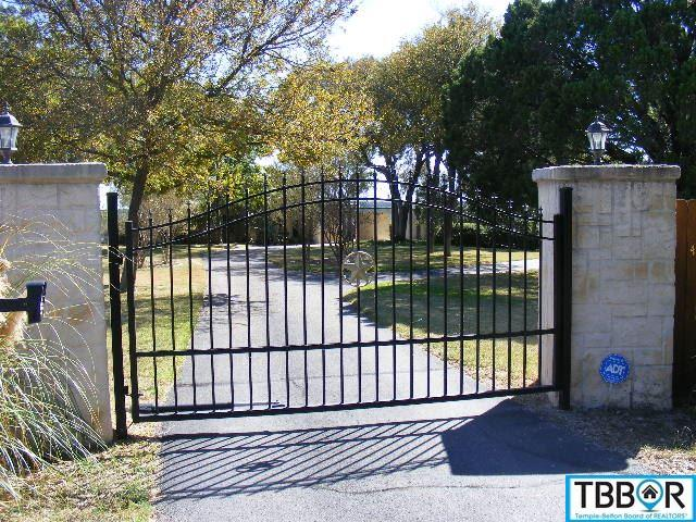 4910 Owen Lane, Temple TX 76502 - Photo 2