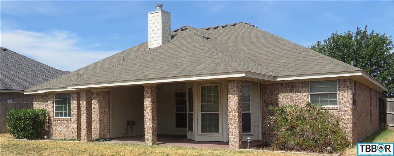 2015 Stonehenge, Harker Heights TX 76543 - Photo 2