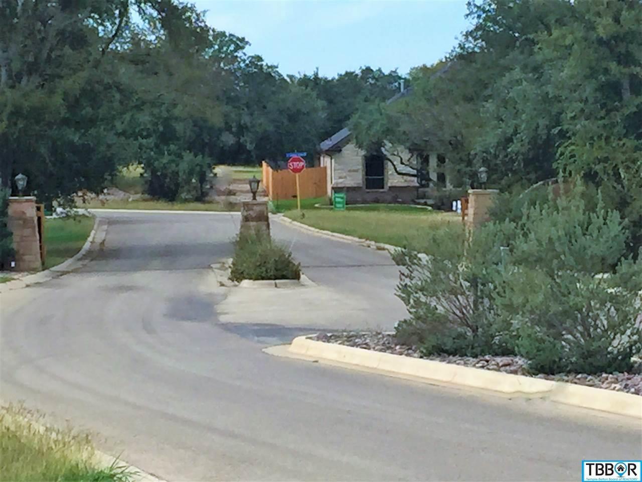 111 Lago Verde, Temple TX 76502 - Photo 2