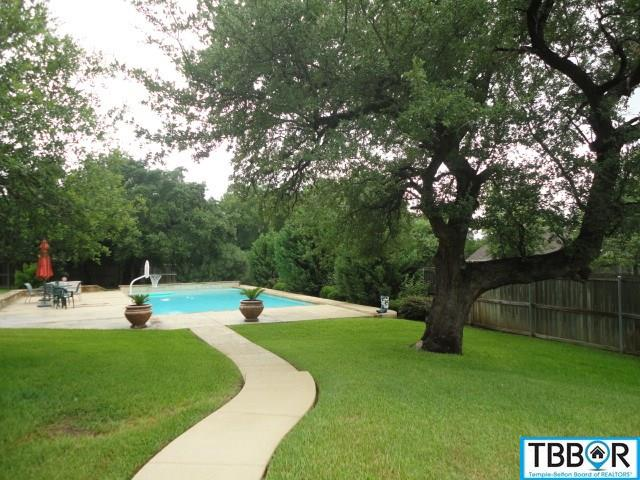 2205 High View, Belton TX 76513 - Photo 2