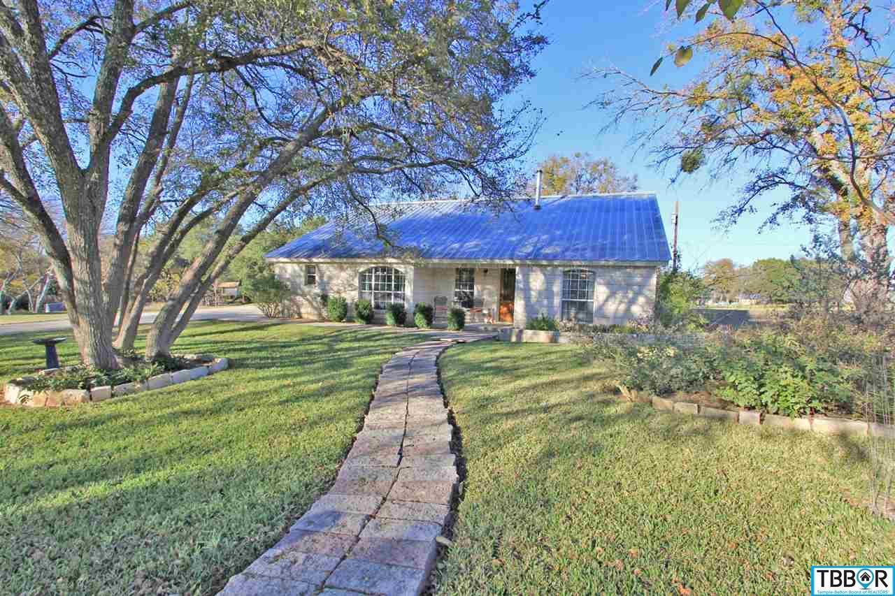 Popular Boynton Addition Real Estate