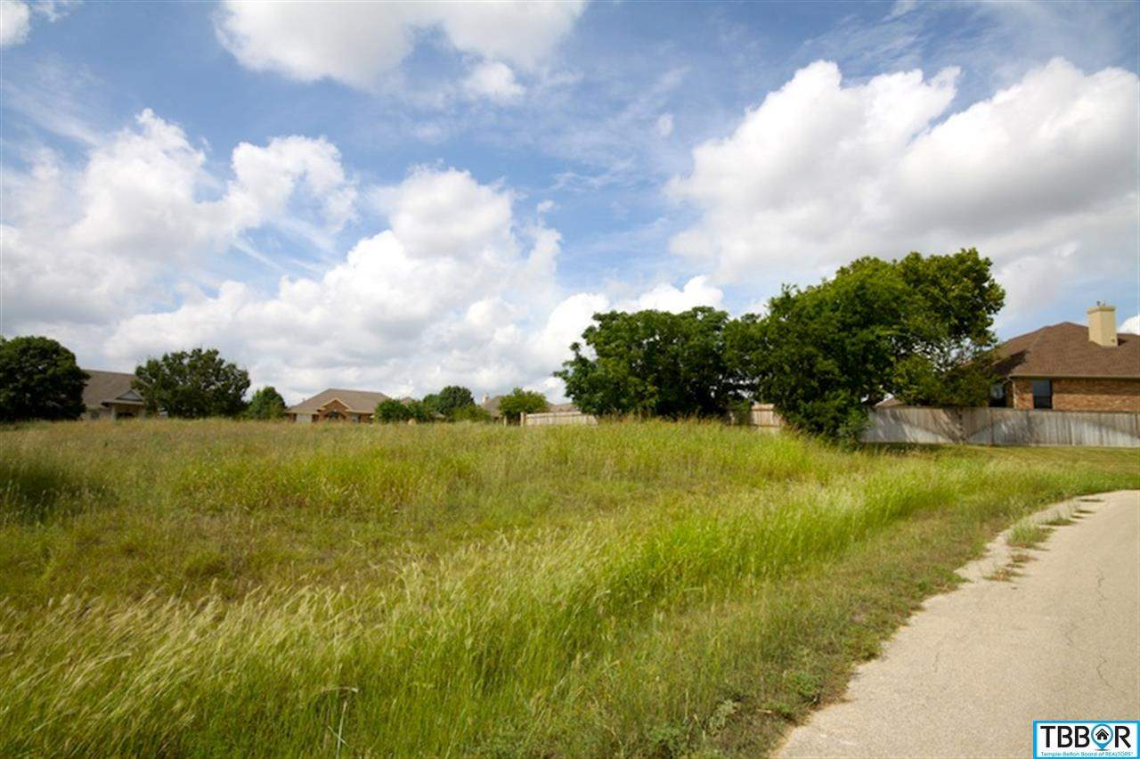 1900 Kevlin Trail, Salado TX 76571 - Photo 2