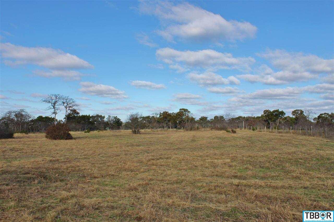 183 Indian Ridge Road, Belton TX 76513 - Photo 1
