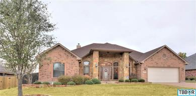 403 Cattail Harker Heights