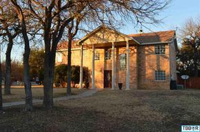 147 Wyatt Earp Loop Nolanville