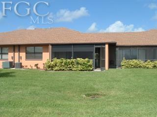 16300 Bay Pointe Blvd Unit 103, North Fort Myers FL 33917 - Photo 2