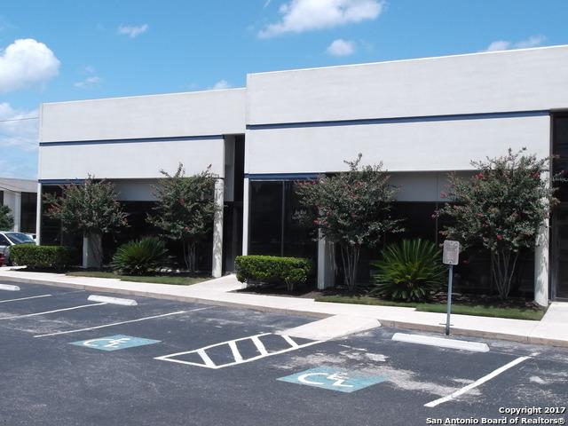 12525 Nacogdoches Rd , Unit 103, San Antonio TX 78217 - Photo 1