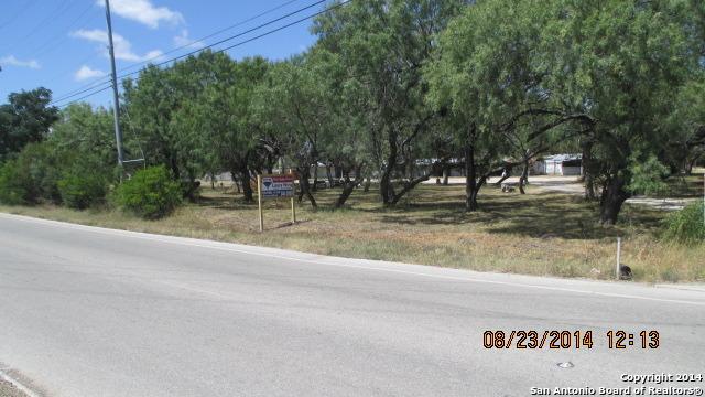 10781 S Zarzamora St, San Antonio TX 78224 - Photo 1