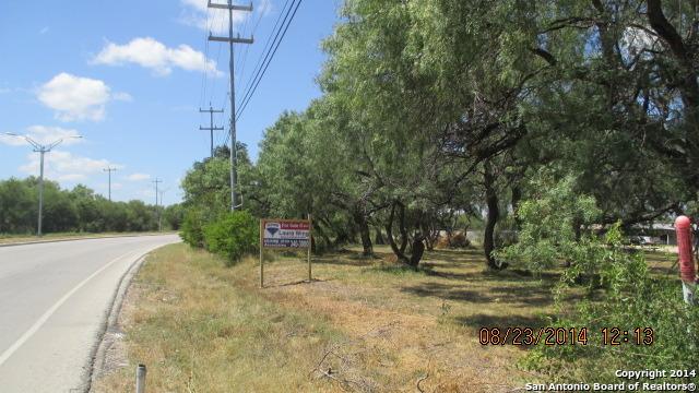 10781 S Zarzamora St, San Antonio TX 78224 - Photo 2