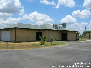 479 S Tx-1604-loop W, San Antonio TX 78264 - Photo 2