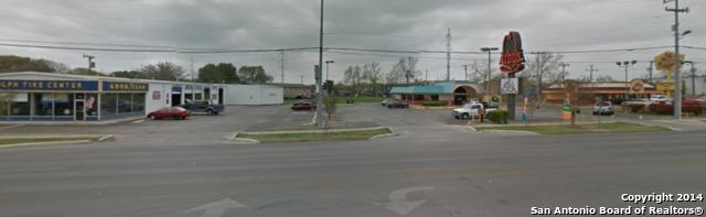621 Pat Booker Rd, San Antonio TX 78148 - Photo 1