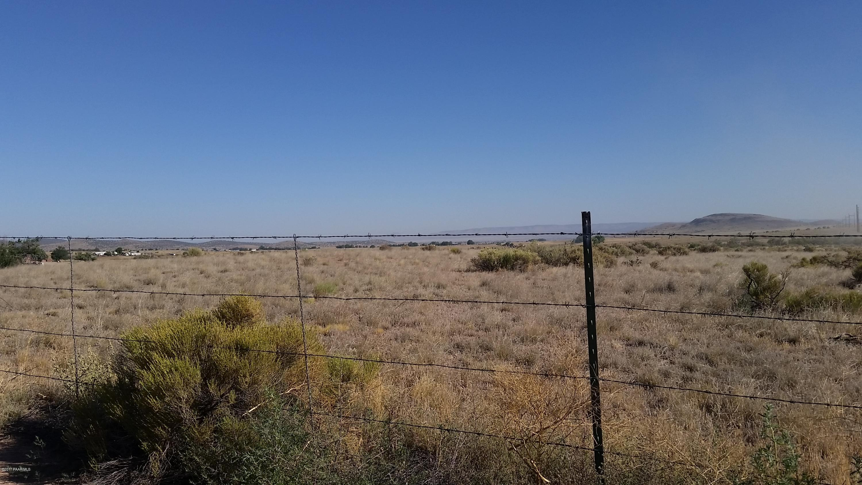 00 Jerome Junction # N/a, Chino Valley AZ 86323