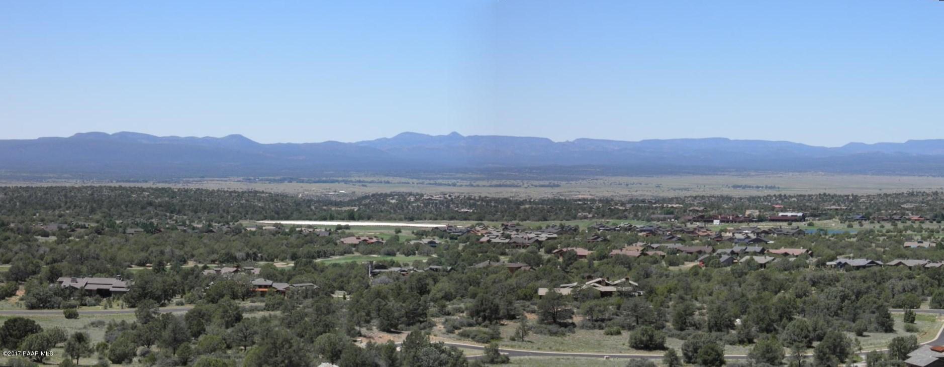 0000 N Adobe Trail # 0, Prescott, AZ, 86305 Primary Photo