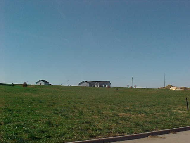 894 Russell Road, Traer IA 50675 - Photo 1