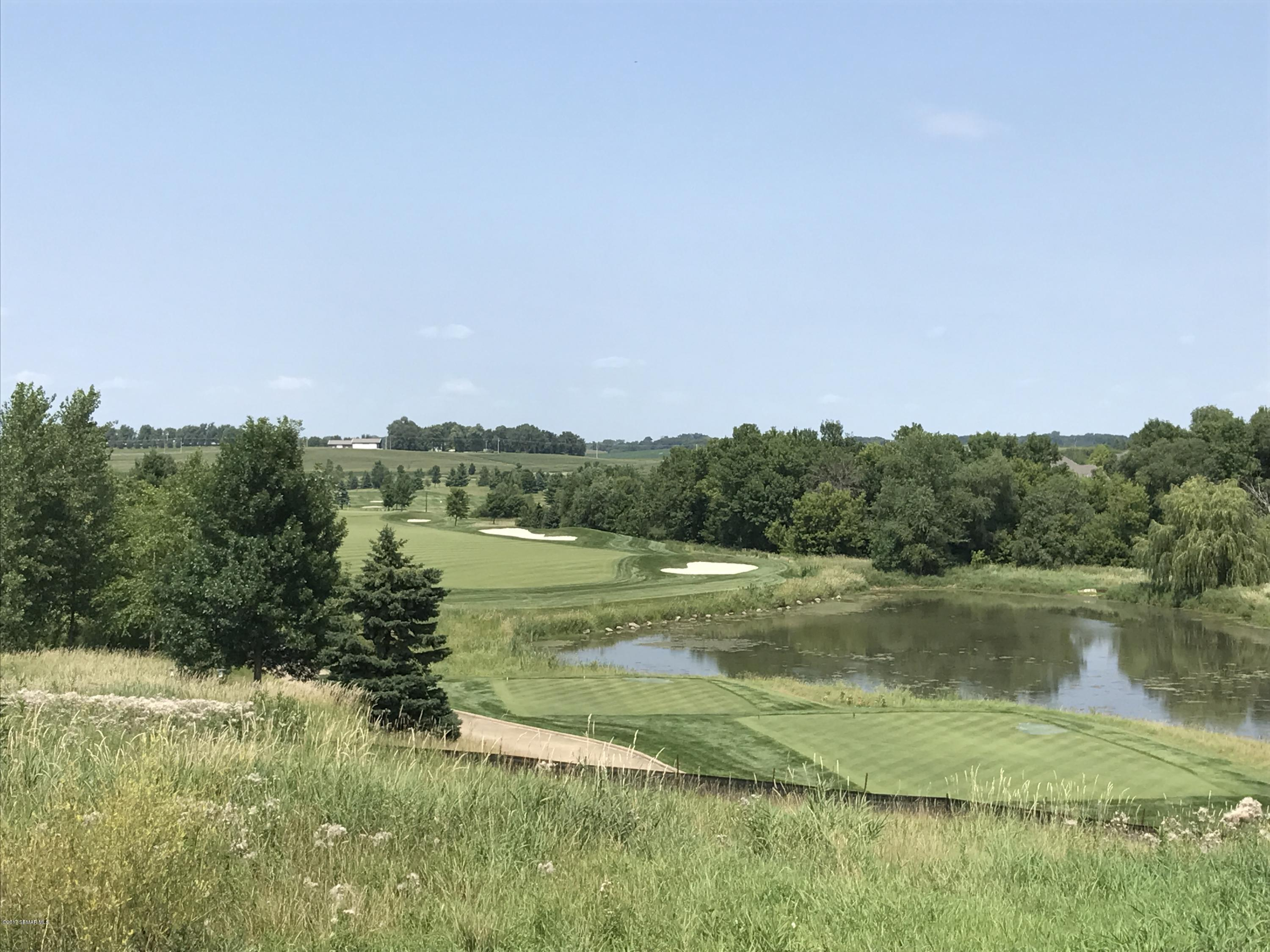 967 Southwell Enclave, Byron MN 55920 - Photo 2