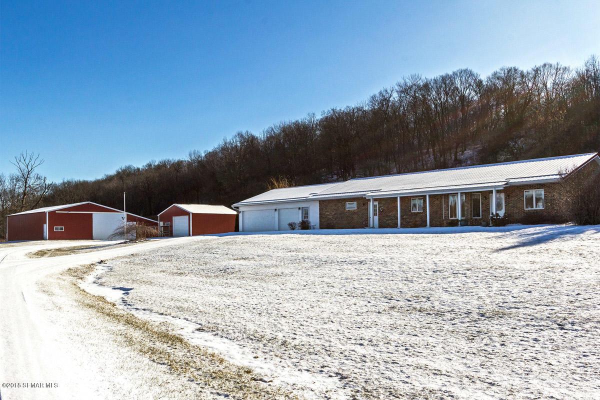 12716 County Rd 138 Se, Chatfield MN 55923 - Photo 1