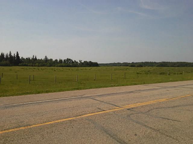 0 Hwy 55 West, Bonnyville AB T9M1P1 - Photo 2