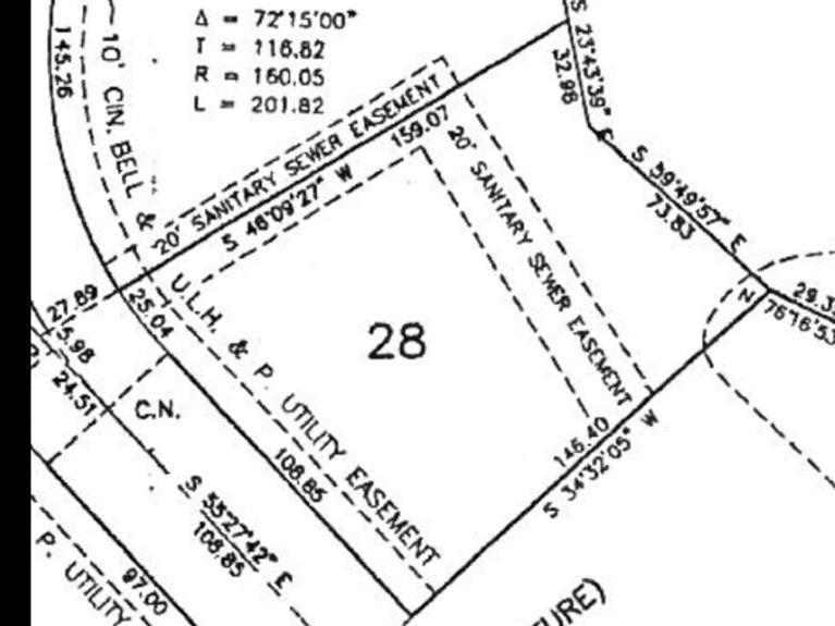 78 Stonyridge Drive # Lot28, Cold Spring KY 41076 - Photo 2