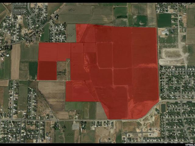 2600 N 2700 W, Plain City, UT, 84404 Primary Photo