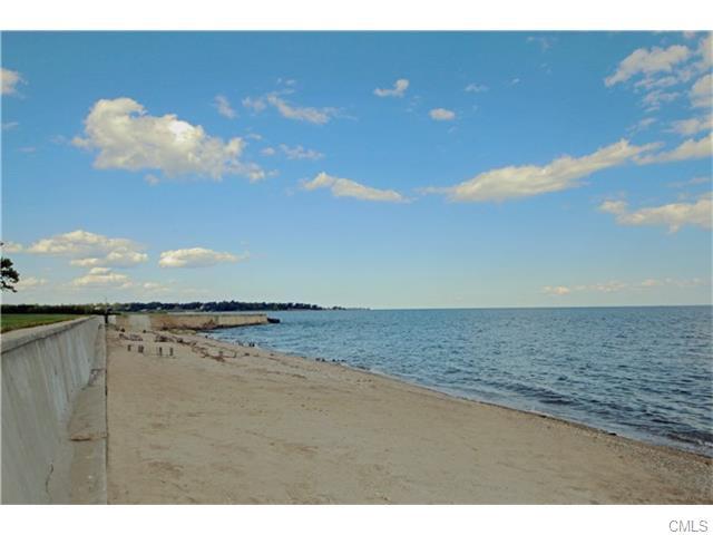 114 Beachside Avenue, Westport CT 06880 - Photo 2