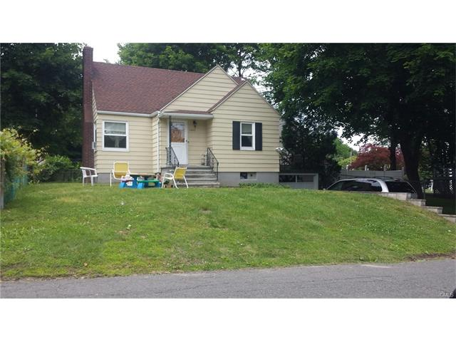 Cheap Trumbull Real Estate