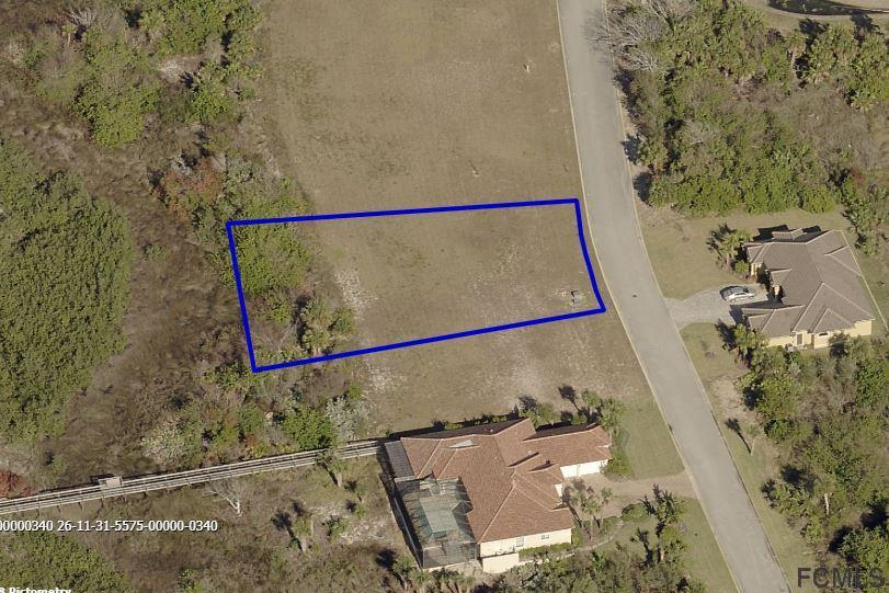 37 Shelter Cove Circle, Beverly Beach FL 32136 - Photo 2