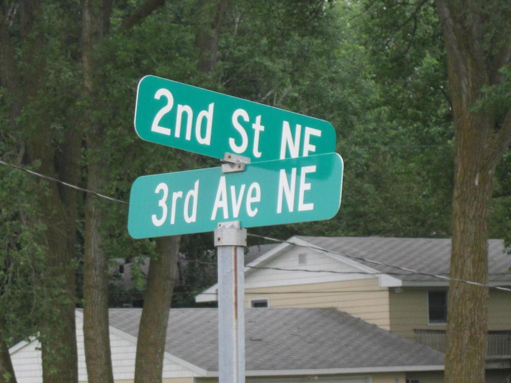 Xxxxx Ne 3rd Ave., Pelican Rapids MN 56572 - Photo 2