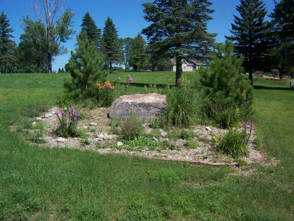 20711 Hwy 21 16, Detroit Lakes MN 56501 - Photo 1