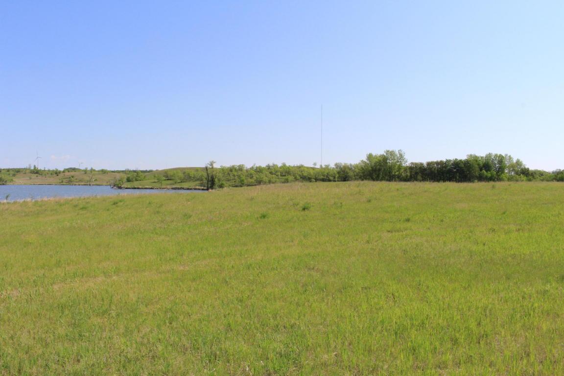 Tbd 34 S, Barnesville MN 56514 - Photo 2