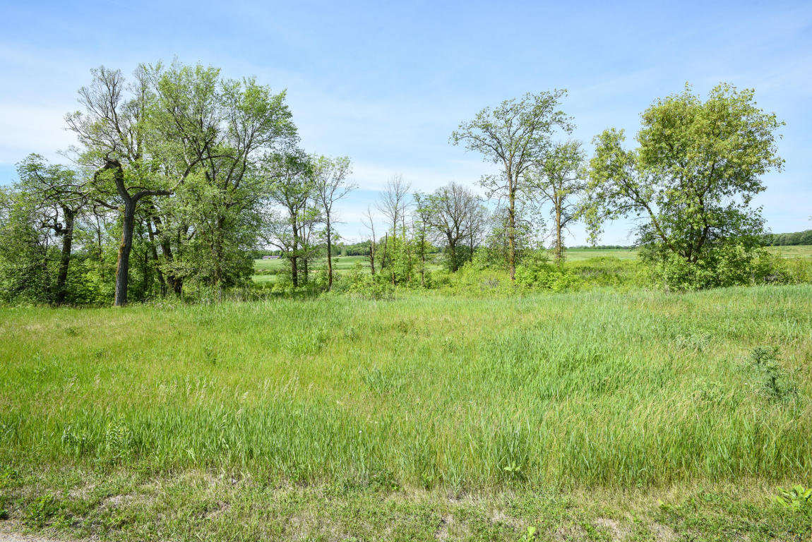 Lot 9 Blk 1 Woodhaven, Vergas MN 56587 - Photo 1