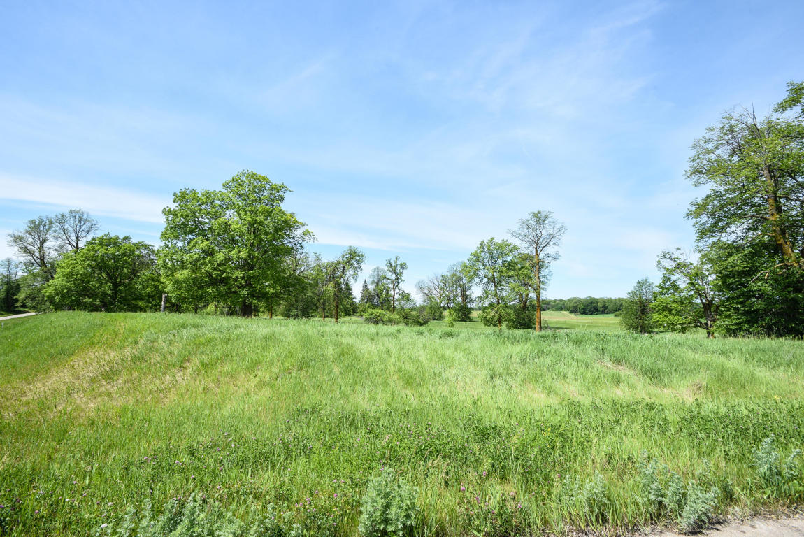 Lot 5 Blk 3 Woodhaven, Vergas MN 56587 - Photo 1