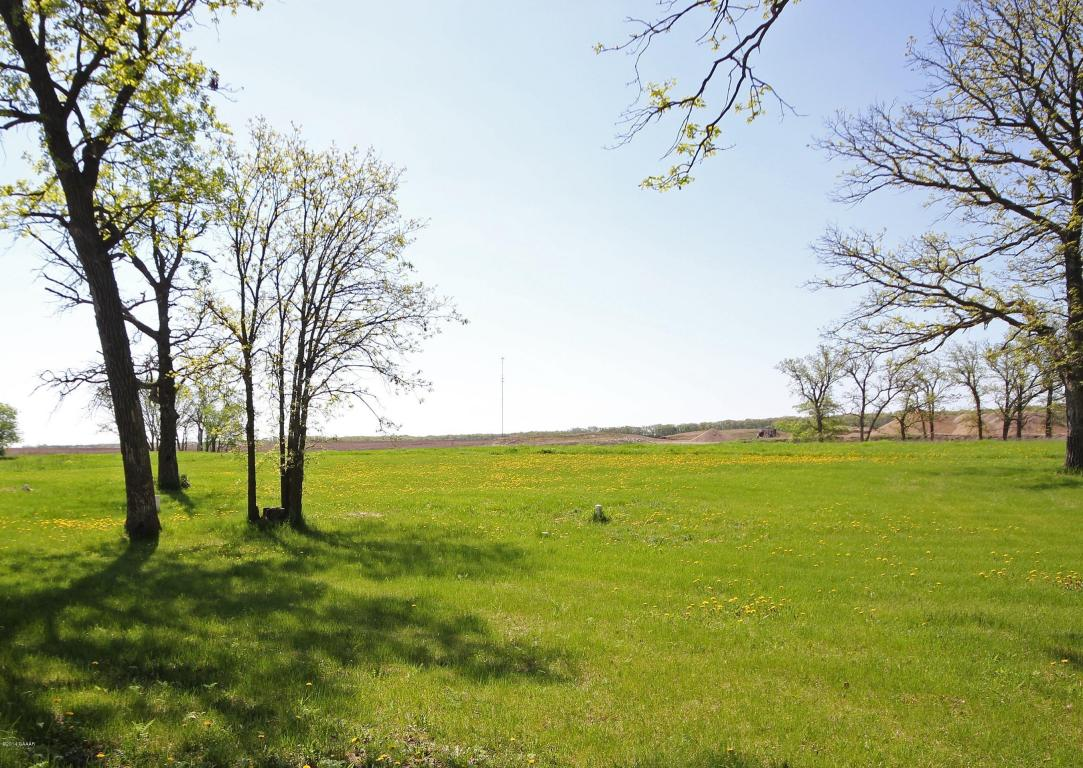 Lot19 Blk1 Royal Oaks Circle, Parkers Prairie MN 56361 - Photo 1