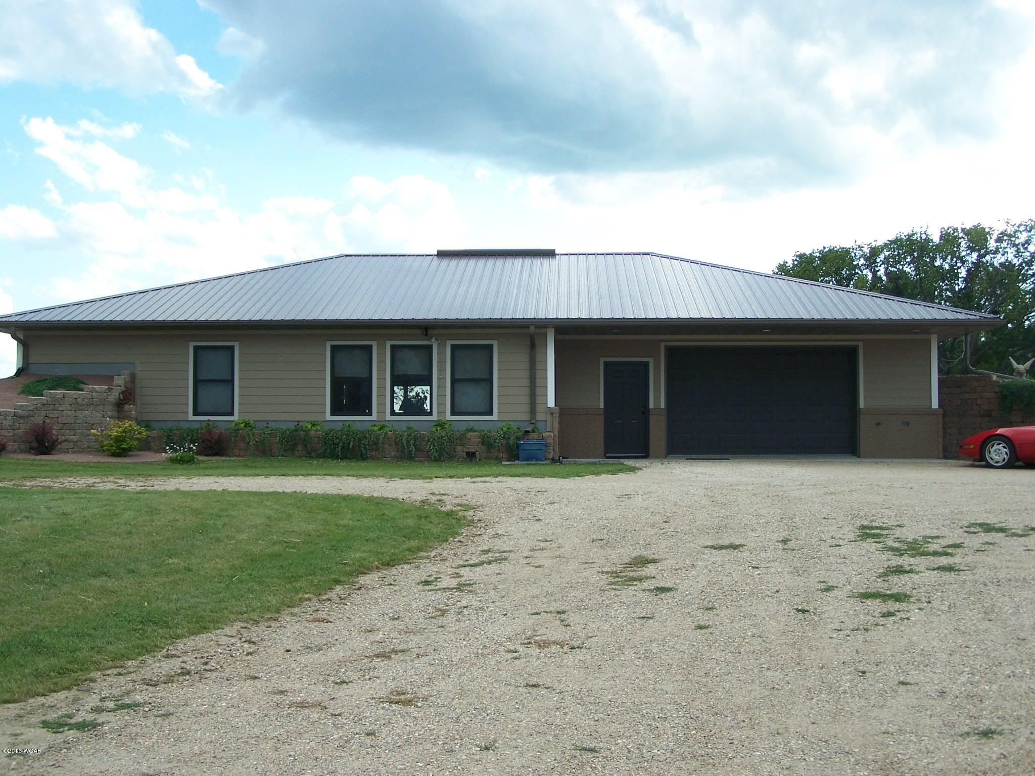7309 State Hwy 27, Wheaton MN 56296 - Photo 1