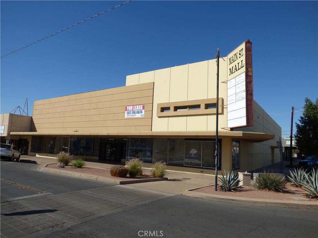 510 W Main Street, El Centro, CA, 92243 Photo 1