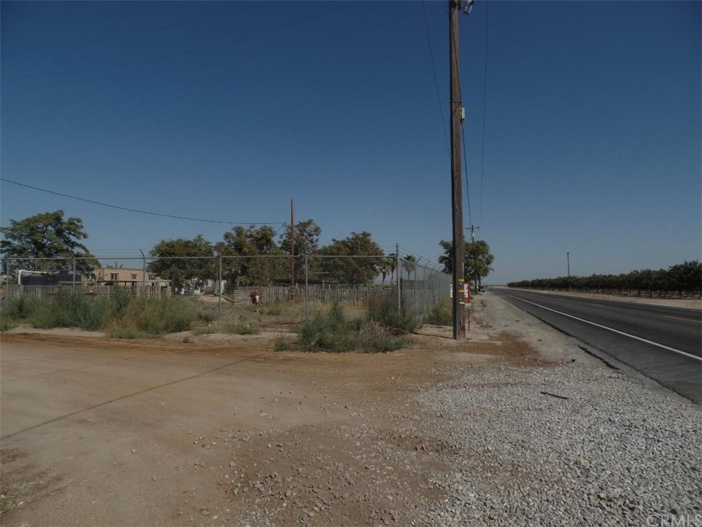 27564 Seventh Standard Road, Buttonwillow, CA, 93206 Photo 1