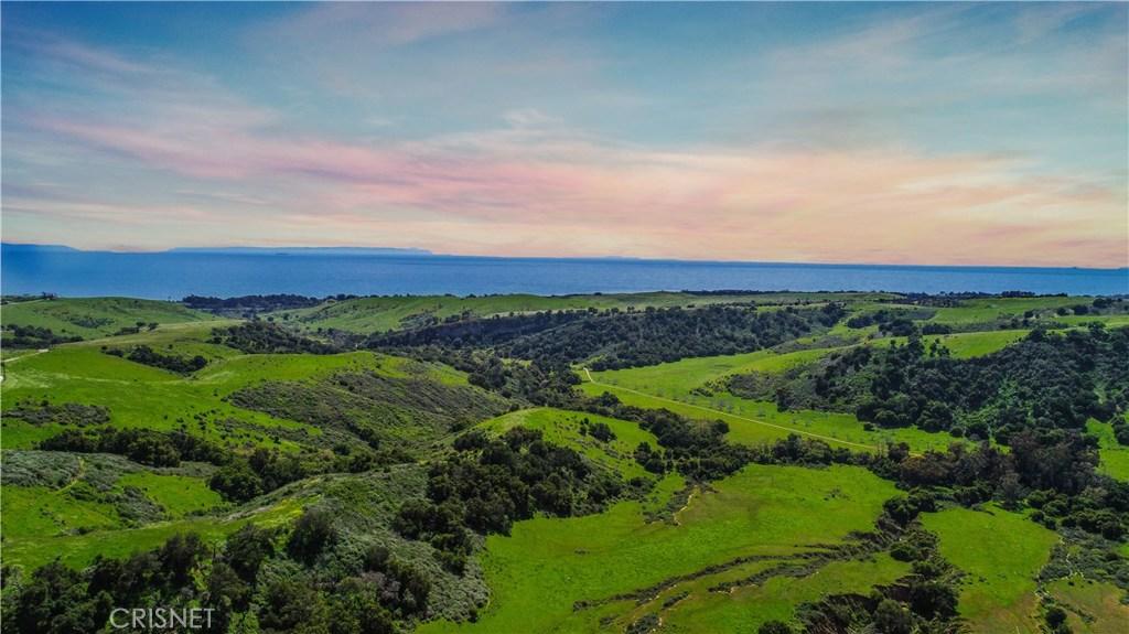 0 Eagle Canyon Ranch, Goleta, CA, 93117 Photo 1
