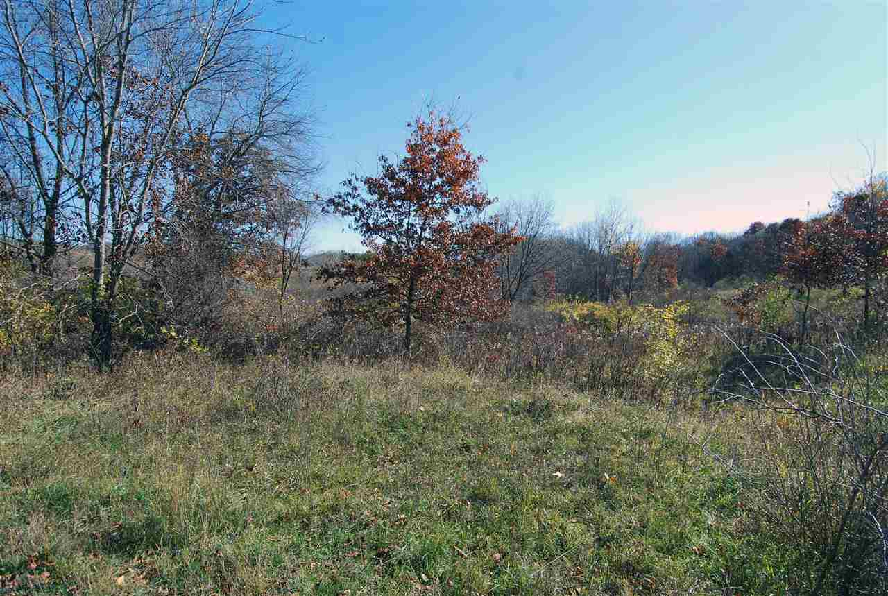 Lot 322 Sioux Tr (bobsled Ln), Woodland WI 53941