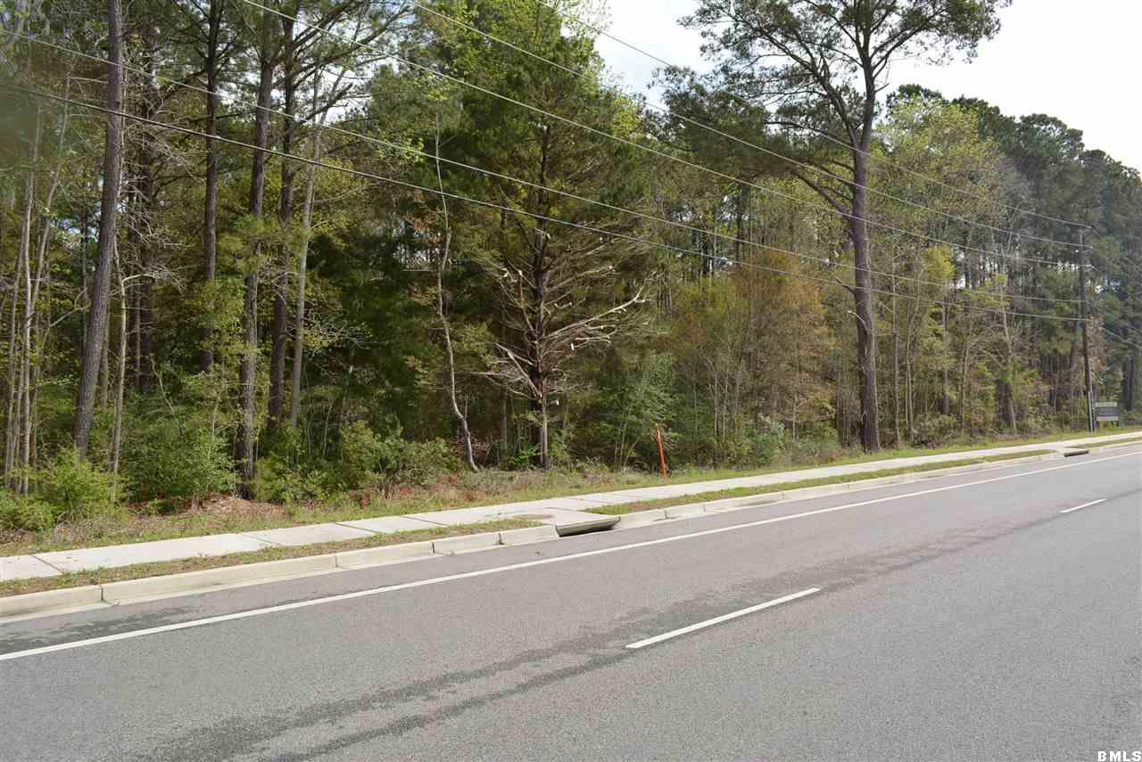 196 Savannah Highway, Beaufort SC 29935 - Photo 1