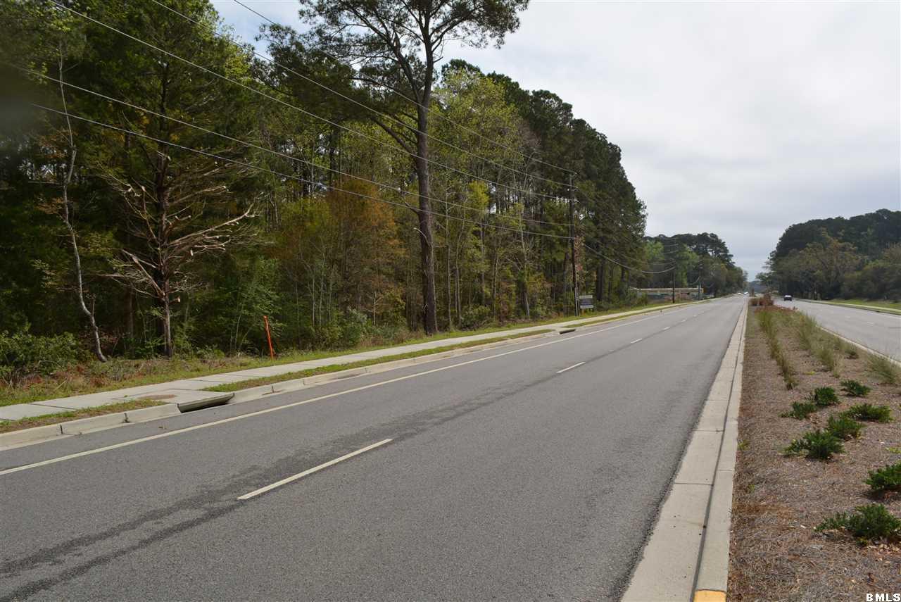 196 Savannah Highway, Beaufort SC 29935 - Photo 2